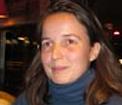 """Mathilde Szuba a un doctorat en sociologie de l'environnement. Elle travaille sur les implications politiques et sociales du pic pétrolier et du dépassement des seuils d'irréversibilité environnementaux, notamment à travers l'étude des quotas individuels de carbone (""""cartes carbone""""). Elle a coécrit un chapitre dans l'édition française du Manuel de transition de Rob Hopkins (2010). Elle est membre du comité de rédaction d'Entropia et de DDT."""