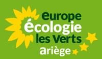 Logo_EELV_fondvert-ariege