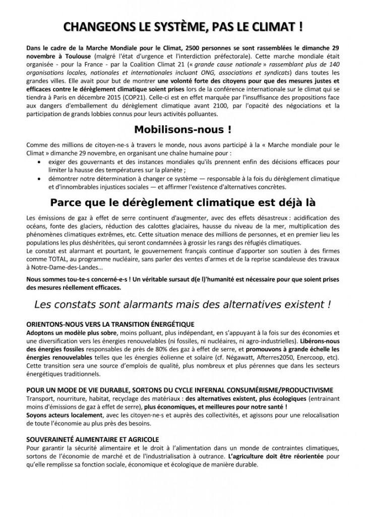 Appel-Mobilisation-Climat-Toulouse1