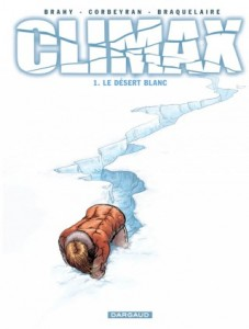 climax-tome-1-d-sert-blanc-le