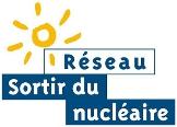 logo_reseau-sortir-du-nucleaire