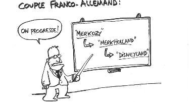 couple_franco_allemand