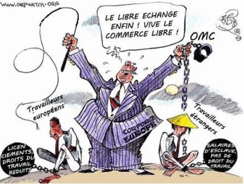libre_echange
