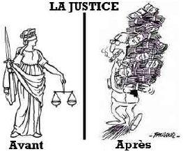 tafta_justice