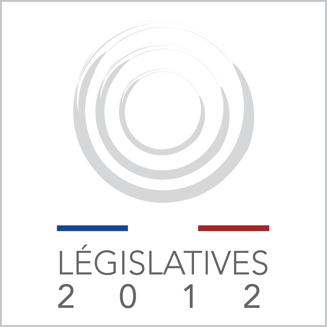 legislative2012