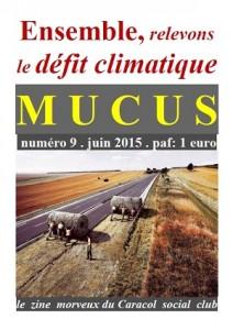 Téléchargez le N°9 de Mucus (juin 2015)