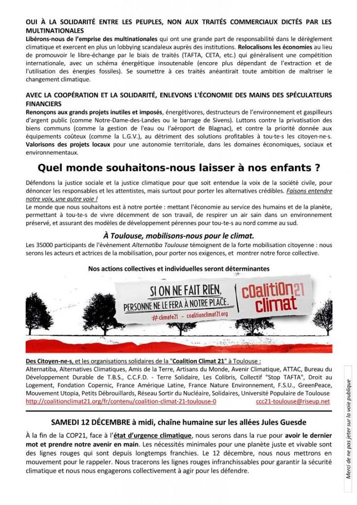 Appel-Mobilisation-Climat-Toulouse2