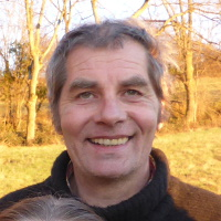 Christian Lammens