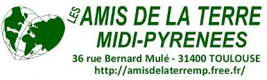 logo_amis_terre_toulouse