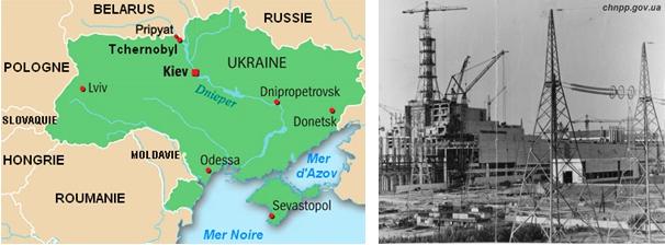 tchernobyl_flashback1