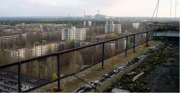 tchernobyl_flashback2A