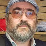 Yves Lecourt