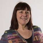 Kathy Wersinger